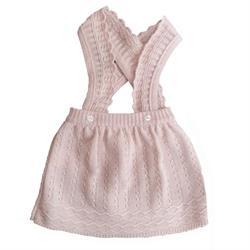 Pichi punto 25125 bebé niña
