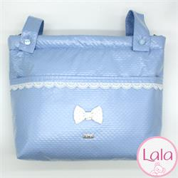 BOLSO PLASTIFICADO 720